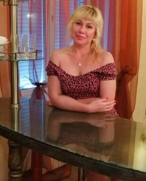 Елена, 41