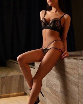 Карина, 24